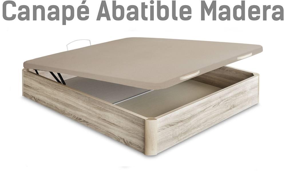 000-canape-abatible-madera-elaxprem