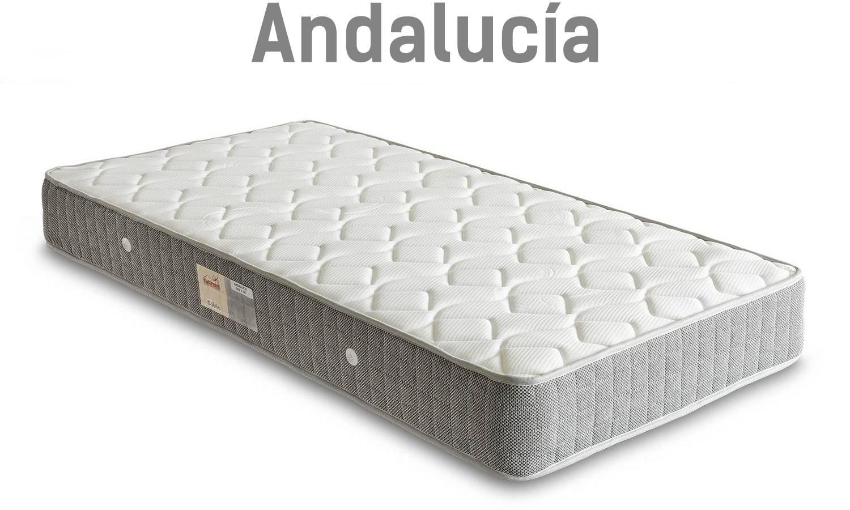 000-colchon-andalucia-elaxprem