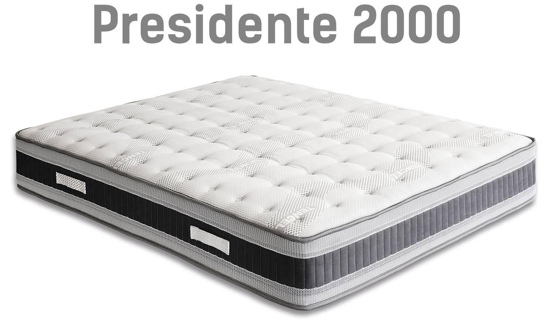 000-colchon-presidente-elaxprem