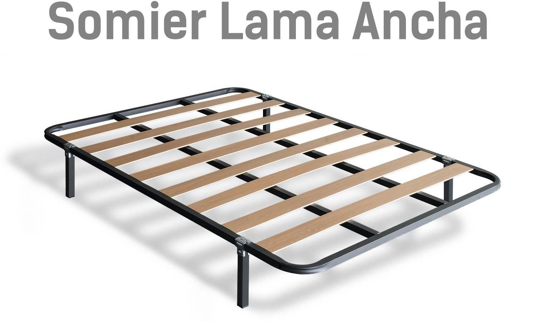000-somier-lama-ancha-elaxprem
