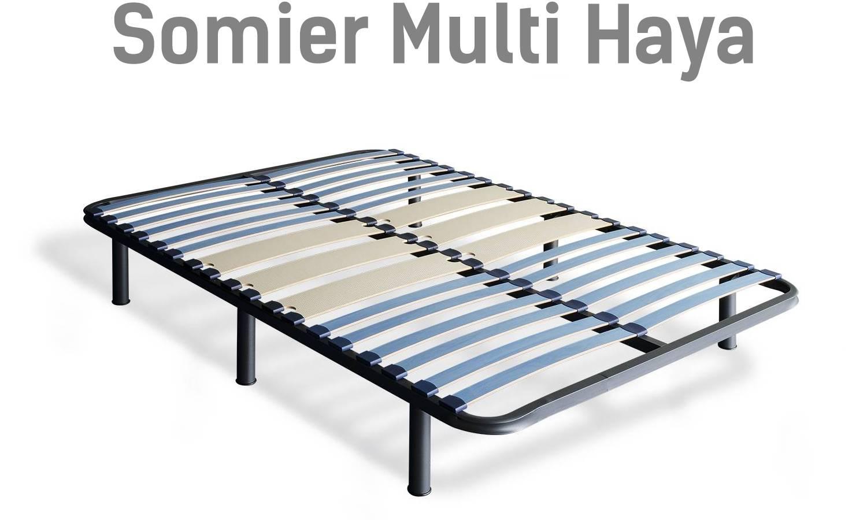 000-somier-multi-haya-elaxprem