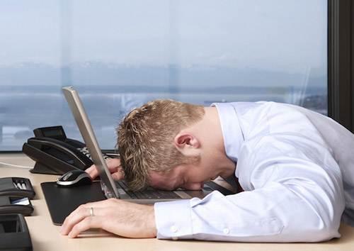 dormir-poco-menos-productivo