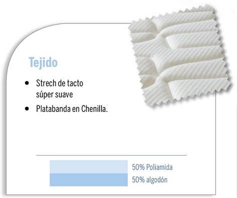 colchon-andalucia-tejido
